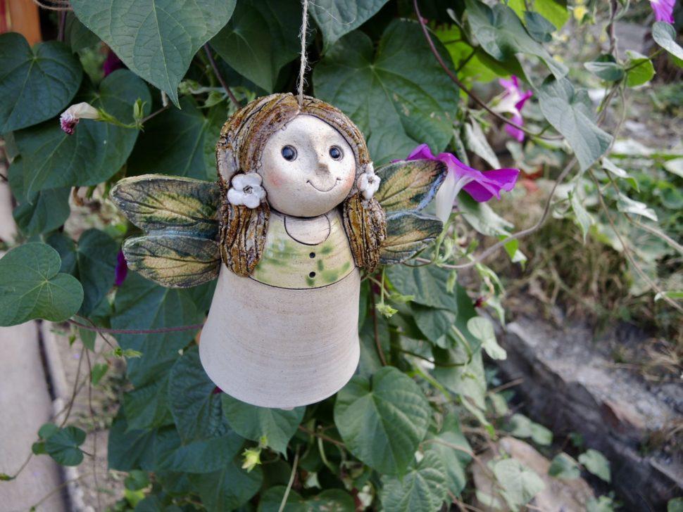 závěsná-elfi-vila-keramika-andee